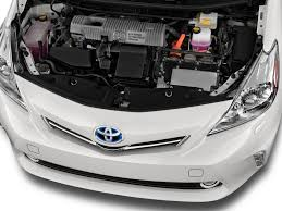 Oil Reset » Blog Archive » 2013 Toyota Prius Maintenance Light ...