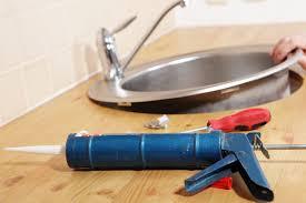 Kitchen Remodeling In Maryland Kitchen Remodeling Maryland Virginia Washington Dc Rv Careys