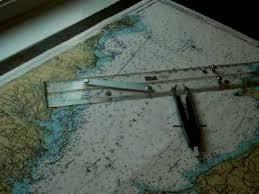 Navigation Chart Plotter Videos Matching Chart Navigation Chart Plotting Part 1