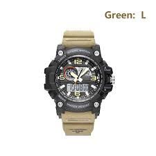 <b>Xiaomi TwentySeventeen Smart</b> Watch Men Electronic Watch Clock ...