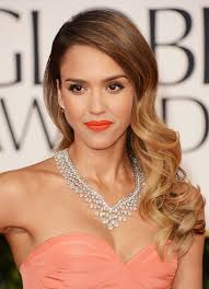 wedding hairstyles side swept waves inspiration and tutorials Do It Yourself Wedding Hair Down wedding hairstyles glamourous side swept waves do it yourself wedding hair down