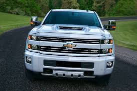 gm reveals new front end design for 2017 chevy silverado hd, gmc gm wiring diagrams free download at 2017 Chevrolet 1500 Silverado Wiring Diagram