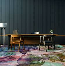 N Find This Pin And More On Rug By Patternshadow Carpet Trends 2016  2017