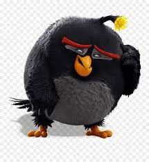 Angry Birds 2 png download - 818*965 - Free Transparent Angry Birds Go png  Download. - CleanPNG / KissPNG