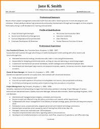 Construction Project Manager Resume New Assistant Project Manager