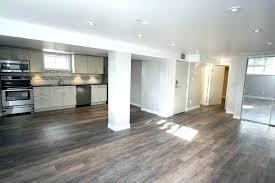 how much does it cost to install vinyl flooring how much does labor cost to install how much does it cost to install vinyl flooring installing laminate