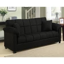 home design mesmerizing handy living convert a couch microfiber handy living convert a couch sleeper