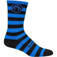 Wrestlingmart Wrestling Socks