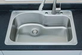 Porcelain Undermount Porcelain Kitchen Sink Refinishing Vs Cheap Reglazing Kitchen Sink