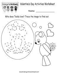 Kids. printable fun sheets: Printable Times Table Sheets Printable ...