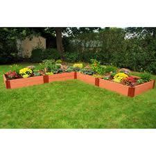 garden layout plans. Garden Layout Plans - Quickweightlosscenter.us