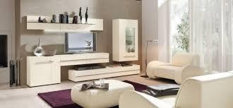 deko furniture. Brilliant Furniture Deko Wohnzimmer Modern Nett On Fr Hause Modernes 7 Creadev For Furniture
