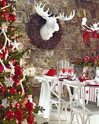 Christmas Decorations Design 100 Christmas Party Decorations That Are Never Naughty Always Nice 82
