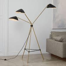 desk lighting fixtures smlfimage source. Floor Lamps Mid Century Modern Danish Lamp Gallery Desk Lighting Fixtures Smlfimage Source R