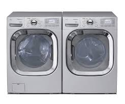 electrolux washer and dryer set. lg steam washer and dryer electrolux set