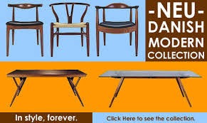 Discount Modern Furniture Retro Wholesale Furniture for Home
