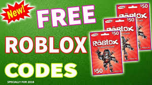 how to get free roblox codes roblox how to get free gift card free roblox gift card generator