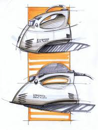 industrial design sketches furniture. from industrial design sketches furniture