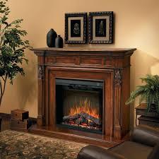 dimplex fireplace place puri repair manual remote control insert dfb4047 dimplex fireplace
