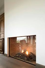charming modern glass fireplace screen with best 25 fireplace glass ideas on bathroom fireplace centralazdining