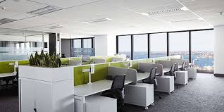 images of office interiors. Simple Interiors Office Interiors Commercial To Images Of W