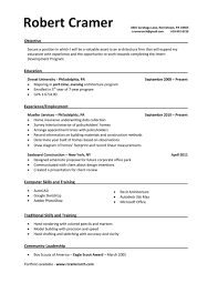 coursework sample of written work our coursework sample of written work