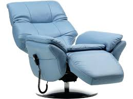 full size of teal leather recliner chair rocker riser chairs the features excellent electric furniture magnificent