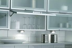 glass kitchen cabinets kitchen good view kitchen cabinets with glass doors best functions of replacement glass