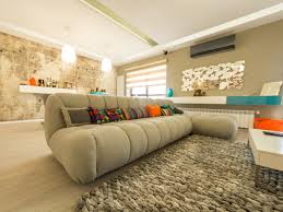 ... Interior Design Interior Design With Inspiration Hd Pictures 20996 ...