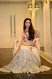 Best Designer Wedding Dresses In Pakistan 40 Best Designs Pakistani Latest Bridal Lehenga Collection