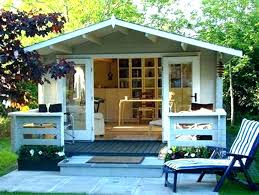 prefab shed office. Office Sheds Prefab Shed Prefabricated Glamorous Mesmerizing Home A