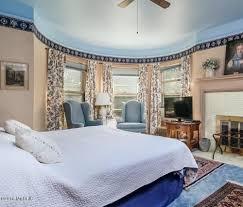 Turret Room Design Guest Rooms Saravilla Com