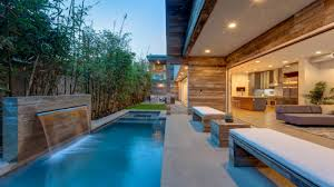 pool house ideas. Pool House Ideas T