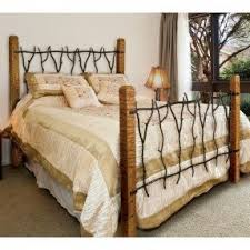 wrought iron and wood furniture. Pictured Here Is The South Fork Wrought Iron And Wood Furniture