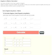 algebra math papa calculator algebra calculator math essay on the crucible essays site student homework homework
