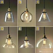 pendant shade lighting multi pendant light new bulb pendant lights lighting bout hold for light fixtures