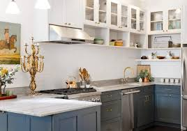 Kitchen Interiors Design Best Ten Home Design Trends To Expect In 48 The Independent