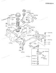 Fortable l9000 wiring schematic head light gallery electrical