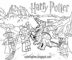 Dragons Race To The Edge Coloring Pages Color Bros