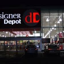 Small Picture Designer Depot Home Decor 17540 100 Avenue NW Edmonton AB