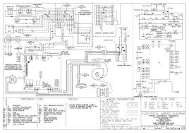 wesco furnace wiring main rain seblock de Intertherm Gas Furnace Wiring Diagram Trailer Heat Wire Diagram Intertherm