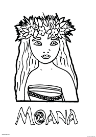 Recolor Coloring Pages Dpalaw