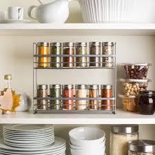 kitchen-stuff-plus-spacelogic-silver-wire-spice-shelf.
