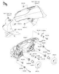 Motor ex650 a6f 2006 ww 1 wiring diagram for kawasaki ninja 650r