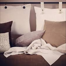 Cushion Headboards Best 25 Pillow Headboard Ideas Only On Pinterest  Headboards For Bedroom