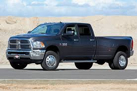 dodge trucks 2014 lifted for sale. prevnext dodge trucks 2014 lifted for sale