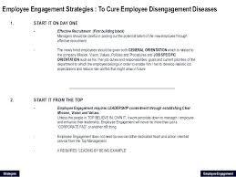 New Hire Orientation Agenda Employee Training Plan Template Word
