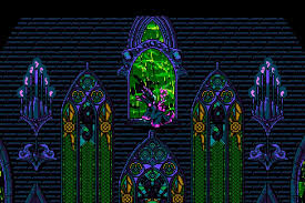 shovel knight video games pixel art retro games 8 bit 16