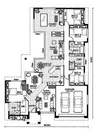 Australian House Plans   Interior Design Chennai ApartmentsAustralian House Plans Mornington Floor Plan