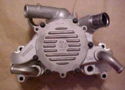lt1 engine information 93 97 lt1 camaro firebird water pump heater outlets on both sides